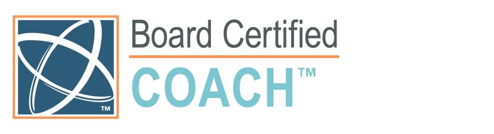 ccecredential-bcc-logo300dpi-01-1